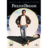 Field of Dreams [Import anglais]par Kevin Costner