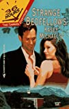 Kasey Michaels Strange Bedfellows (36 Hours)