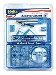 Helix National Curriculum Achiever Ma...