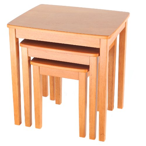 Buy low price char log inch by high end table