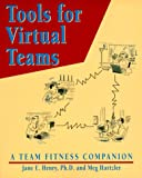 img - for Tools for Virtual Teams: A Team Fitness Companion book / textbook / text book