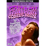Fantasm Comes Again [DVD] [Region 1] [US Import] [NTSC]by Rick Cassidy