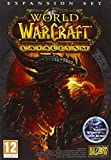 World of Warcraft Cataclysm PC Game