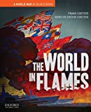 img - for The World in Flames: A World War II Sourcebook book / textbook / text book