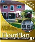 Floorplan 3D V11 Pro