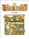 The Bush Alphabet