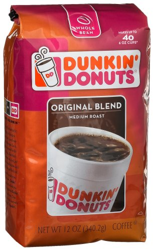 dunkin-donuts-original-blend-whole-bean-coffee-12-oz