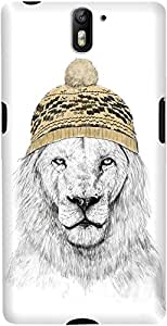 oneplus one back case cover ,Winter Is Here Designer oneplus one hard back case cover. Slim light weight polycarbonate case with [ 3 Years WARRANTY ] Protects from scratch and Bumps & Drops.
