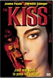 The Kiss DVD