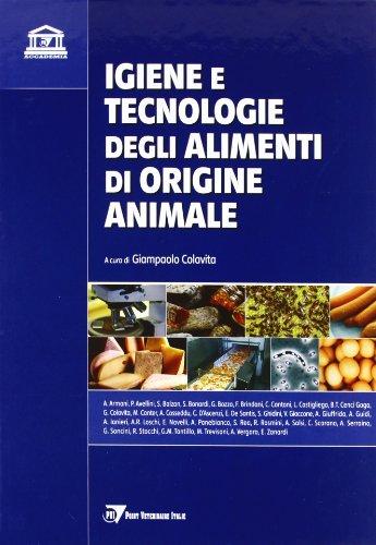 igiene-e-tecnologie-degli-alimenti-di-origine-animale