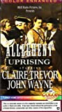 Allegheny Uprising (1939) - Color Enhanced