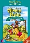 Winnie Puuh - Honigs��e Abenteuer 3:...