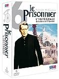 Prisonnier-(Le)-:-l'intégrale