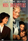 Mrs. Doubtfire (Widescreen Edition)