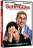 Dinner For Schmucks [UK Import]