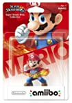 Nintendo amiibo Super Smash Bros. - M...