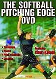 The Softball Pitching Edge DVD