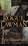 img - for Rogue Lawman book / textbook / text book