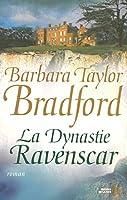 La dynastie Ravenscar © Amazon