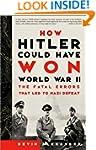 How Hitler Could Have Won World War I...