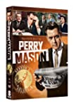 Perry Mason: Season 1, Vol. 2