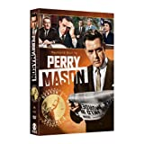 Perry Mason: Season 1, Vol. 2 ~ Raymond Burr