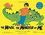 The Mouse, the Monster and Me: Assertiveness for  Young People