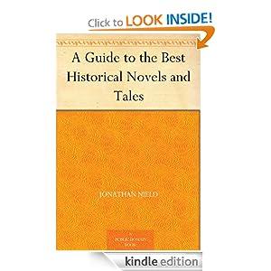 Tales of the City (novel) - Wikipedia,.