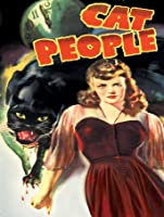 Cat People [HD]