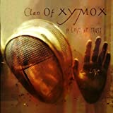 In Love We Trust ~ Clan of Xymox