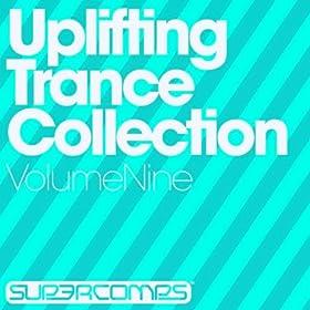 Progressive Trance Collection - Volume Nine