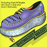 Showaddywaddy (Expanded)