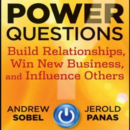 Power, Influence & Politics in the Workplace