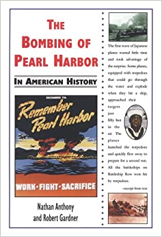 the events leading up to the pearl harbor attack Events leading to the japanese attack of pearl harbor hawaii the attack on us military forces of the at pearl harbor hawaii did not just happen nor was it a quick reaction to initiatives instituted by president roosevelt.