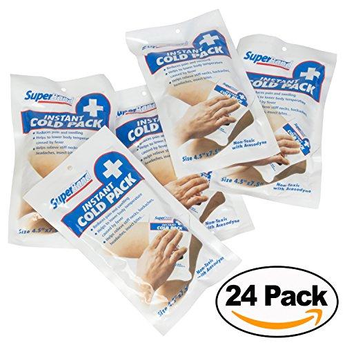 super-band-cold-packs-case-of-24