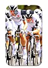 Freshair Ef043fd144 Case Cover Galaxy S3 Protective Case Cycling Cervelo ( Best Gift For Friends)
