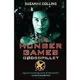 img - for The Hunger Games - 1. D dsspillet [The Hunger Games - 1. The Death Game] book / textbook / text book