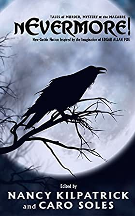a review of edgar allan poes gothic fictions The recognition of edgar allan poe: selected criticism since 1829, volume 472197002 eric w carlson university of michigan press, 1970 - literary criticism - 316 pages.