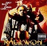 Only Built 4 Cuban Linx Raekwon