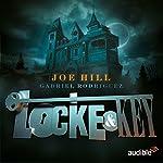 Locke & Key: Die komplette Serie | Joe Hill,Gabriel Rodriguez