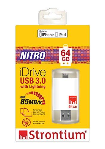 Strontium-Nitro-iDrive-USB-3.0-64-GB-OTG-Pen-Drive