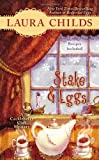 Stake & Eggs (A Cackleberry Club Mystery) (0425255573) by Childs, Laura