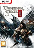 Dungeon Siege 3 (PC DVD)
