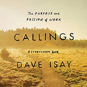 Callings Audiobook