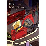 Kitaj... In the Picture [DVD]by Jake Auerbach