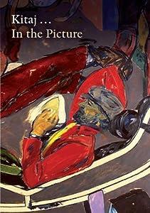 Kitaj... In the Picture [DVD]