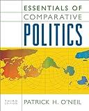 Essentials of Comparative Politics (Third Edition)