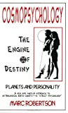 img - for Cosmopsychology: Engine of Destiny book / textbook / text book