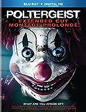 Poltergeist (Bilingual) [Blu-ray]