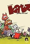 Katz - Journal d'un chat - Tome 2